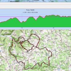 trailvsn2017-25km