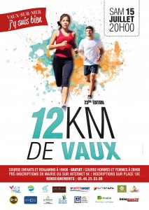 12km-de-vaux-2017