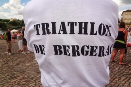 Image Tri Bergerac